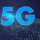 5G NSA vs 5G SA: diferencias y cómo funcionan