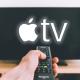 17 razones para comprar o no un Apple TV