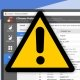 "Windows Defender marca CCleaner como ""virus"""