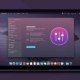Review: CleanMyMac X, un optimizador que acelera, limpia y protege los Mac