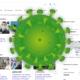 Google contra el coronavirus: prohibirá los anuncios conspiranoicos