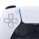 Así es DualSense de PlayStation 5: primer vídeo real del mando