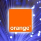 Orange lanza una tarifa de fibra de 600 megas + llamadas por 40,95 €/mes