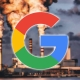 ¿Cuánto contamina buscar en Google o ver un vídeo de YouTube?