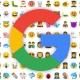 El teclado Gboard añadirá una barra de emojis