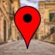 Descubre cuál es el lugar con más reseñas del mundo en Google Maps