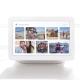 ¿Netflix en una pantalla inteligente? Ahora el Nest Hub de Google lo soporta