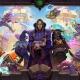 Hearthstone lanza Academia Scholomance: todos los detalles sobre la expansión