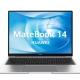 Huawei MateBook 14, especificaciones técnicas y precio en España