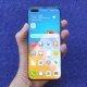Review: Huawei P40 Pro+, excelencia fotográfica y cada vez menos dependencia de Google