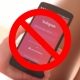 Instagram sugerirá bloquear a ciertos contactos