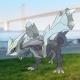 Kyurem llega a las incursiones de Pokémon Go: así puedes derrotarlo