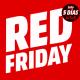 MediaMarkt celebra el Red Friday, el Black Friday del verano