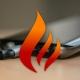 Este virus quema tu móvil mientras lo cargas