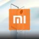 Los Xiaomi Mi 11 equiparían baterías de casi 5.000 mAh