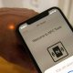 Más de 5.000 personas se implantan NFC en la mano para sustituir a las tarjetas