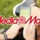 MediaMarkt celebra los Outlet Days: ofertas