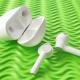 Review: OnePlus Buds, los auriculares True Wireless con 30 horas de autonomía