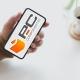 PcDays 2020: ofertas de PcComponentes en tablets, móviles, accesorios y más