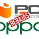 Ofertas: móviles Oppo hasta 50 euros más baratos en PcComponentes