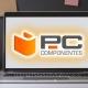 PcDays de PcComponentes: ofertas en portátiles, monitores y más