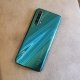 Review: Realme X50 5G, la lucha por ser el mejor gama media