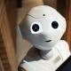 Cleverbot en español: así funciona