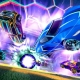 Oferta: descarga Rocket League gratis y obtén 10 euros de descuento en la Epic Games Store