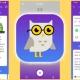 Socratic, la app de Google que ayuda con los deberes