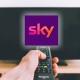 Sky TV cierra en España tras fracasar contra Netflix