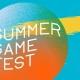 70 demos de juegos indies en Xbox: pruébalas por tiempo limitado