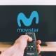 Movistar+ ya permite ver dos canales a la vez