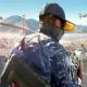 Watch Dogs 2 gratis: así lo puedes conseguir