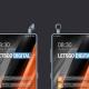 Xiaomi hará que guardes los auriculares dentro del móvil