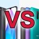 Redmi Note 8T vs Xiaomi Redmi 9, ¿cuál elegir?