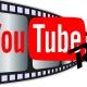 Cómo ser youtuber en 2020