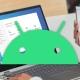 Windows 10 ya permite usar algunas apps de Android desde el escritorio