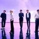 Récord en YouTube: este grupo surcoreano ha logrado 100 millones de visitas en 24 horas