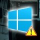 Windows 10 no permitirá desactivar Windows Defender