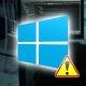 Una actualización de Windows 10 da problemas con la conexión y el menú Inicio