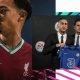 Así será el renovado modo carrera de FIFA 21