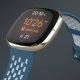 Sense y Versa 3: Fitbit renueva sus smartwatches incluyendo sensor de temperatura corporal