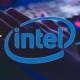 Xe, las gráficas para gamers con las que Intel quiere retar a Nvidia y AMD