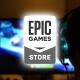 Cómo eliminar un juego de la Epic Games Store