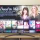 Review: LG Nanocell TV 65SM9010, un televisor inteligente a prueba de futuro