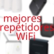 12 mejores repetidores WiFi en 2021