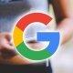 ¿Por qué se cayó Google? Este fue el motivo