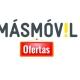 MásMóvil mejora tarifas: fibra, 2 móviles con llamadas ilimitadas y muchos datos por 40 €