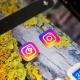 OGinsta+, un mod imprescindible para Instagram