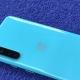 OnePlus Clover sería la apuesta en la gama de entrada de OnePlus por 200 euros